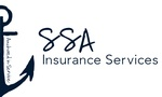 Stephanie San Antonio Insurance Services