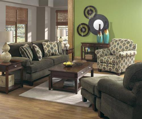 Overstock Furniture Deals Furniture About Us St Matthews