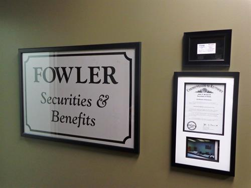 Gallery Image Fowler_Securities_and_Benefits.jpg