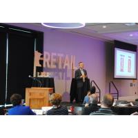 Retail Rally | Where Innovative Retailers And Their Partners Gather Learn & Celebrate