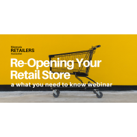 Re-Opening Your Retail Store: What You Need To Know