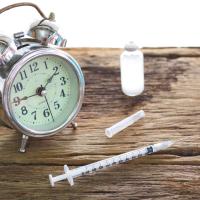 Insulin Safety Net Program Preparedness Webinar For Pharmacies