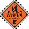 Hunting Works for Minnesota