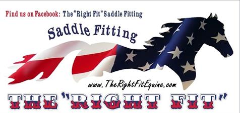 The Right Fit Equine Company LLC