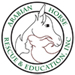 Arabian Horse Rescue & Education, Inc.
