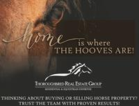 Thoroughbred Real Estate Group
