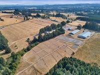 The Epitome of Oregon Horse Property, Sherwood Forest Equestrian Center with 120+ acres! Offered at $4,300,000