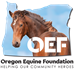 Oregon Equine Foundation