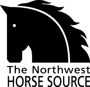 The Northwest Horse Source Magazine