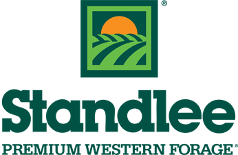 Standlee Premium Products