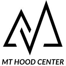 Mt Hood Center
