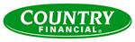 Ed Hamilton -COUNTRY Financial