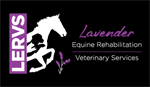 Lavender Equine Rehabilitation & Veterinary Services