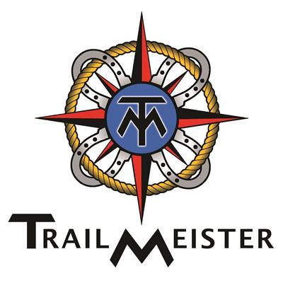 TrailMeister