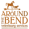 Around The Bend Veterinary Services