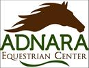 Adnara Equestrian Center