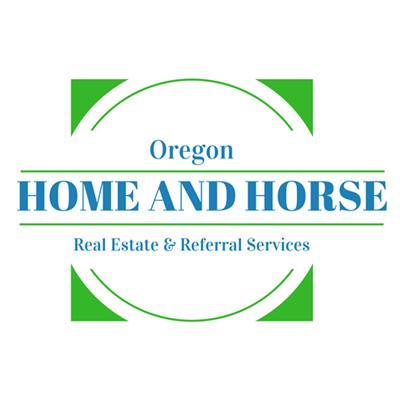Oregon Home & Horse - Lisa Munson, Real Estate Broker