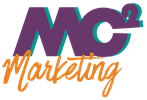 MC2 Marketing & Websites