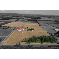Real Estate: Polo Ridge Equestrian Facility in Monmouth