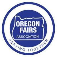 The Time is NOW to SUPPORT Fairgrounds Funding