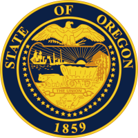 Oregonians and Visitors Encouraged to ''Take Care Out There'' as Part of New Responsible Outdoor Recre