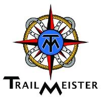 March TrailMeister Newsletter: 3 New Horse trails, clinic info, and much more