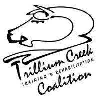 Meet Katie at Trillium Creek Training & Rehab Coalition