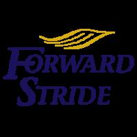 Forward Stride Giddyup Gala 2020 A Success