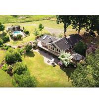 Real Estate: Beaver Creek Ranch in Elmira