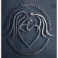 Equine Coaching & Retreat Update