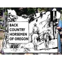 Back Country Horsemen of Oregon response to the Public Comment to BLM Proposed E-Bike Regulations