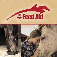 The US Hunter Jumper Association Launches Feed Aid Initiative to Provide Aid to USHJA Members