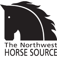 NW Horse Source - Equine Sports & Recreation Issue May 2020