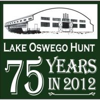 Full time Stable Hand position at Lake Oswego Hunt Club