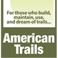 How COVID-19 is Affecting the Trails Community
