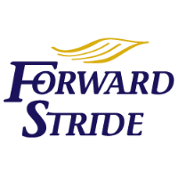 Another Milestone Reached for Forward Stride