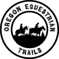 June 2020 Issue of Oregon Equestrain Trails Riders' Roundup