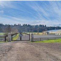 Adnara Equestrian Center For Sale
