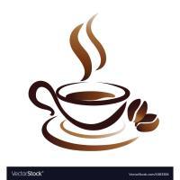Virtual Morning Spark