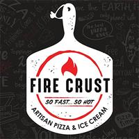 Topics@12: Fire Crust