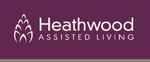 Heathwood Assisted Living