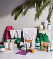 Danyelle Peiffer Arbonne Independent Consultant - Shop online at