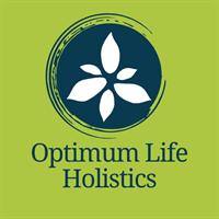 Optimum Life Holistics - Penfield