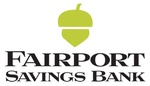 Fairport Savings Bank