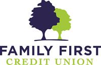 Family First Federal Credit Union - Rochester