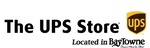 The UPS Store #0906