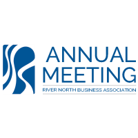 2019 Annual Meeting Awards Luncheon