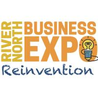 2019 River North Business Expo