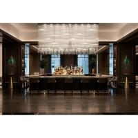 October Business After Hours at Four Seasons Lobby Bar!