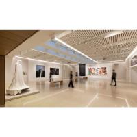 November Business after Hours @ 21c Museum Hotel Chicago